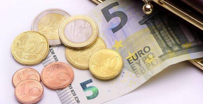 salario minimo in italia