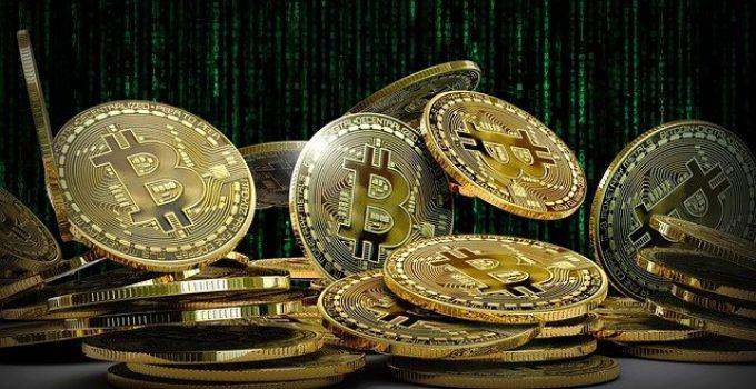 Come comprare Bitcoin sugli Exchange