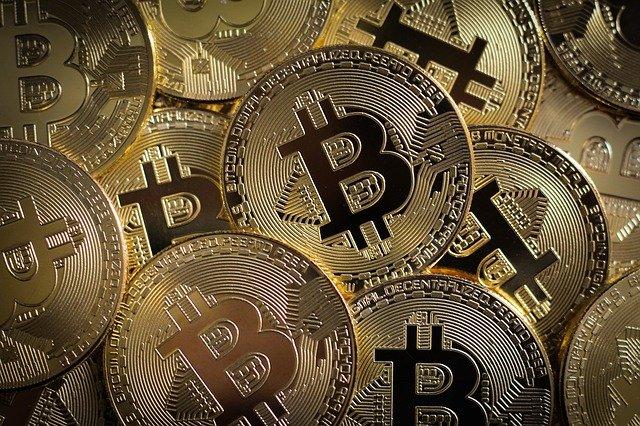 Comprare Bitcoin su Binance