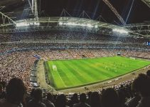 Superlega Calcio