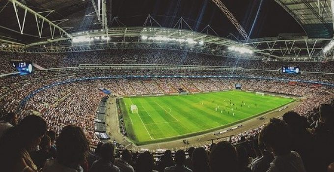 Superlega Calcio Europea: Cos'è e Come Funzionarà