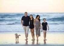 Assegno Unico Famigliare: come funziona dal 1 luglio 2021