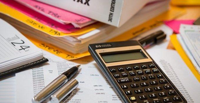 Global Minimum Tax: Cos'è e Come Funzionerà