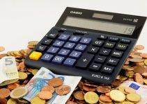 Credit Agricole Mutuo: Calcolo, Simulazione, Tassi Mutui Prima Casa