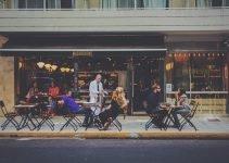 Zona Gialla Regole: Limitazioni, Chiusure e Cosa si può fare e cosa no